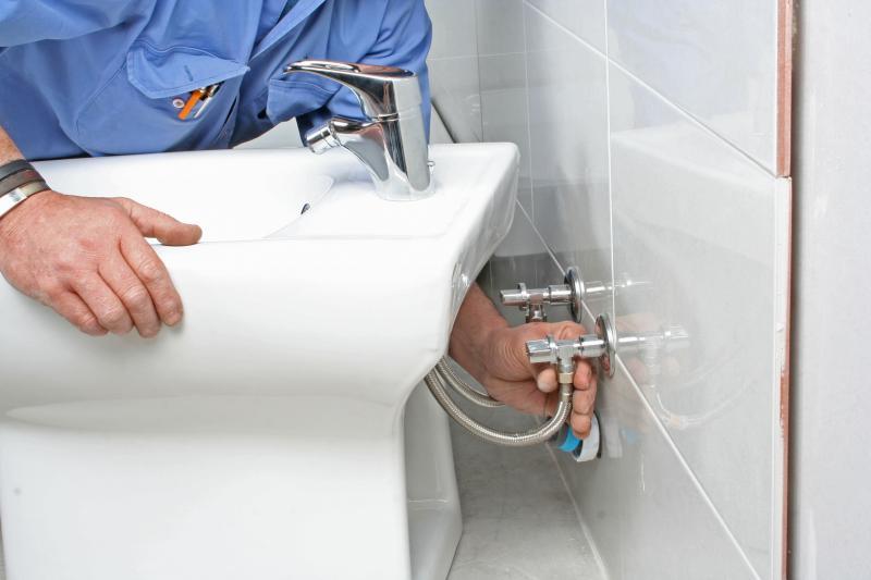 Comment détecter facilement une fuite d'eau ?