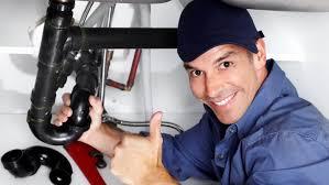 Comment réparer une fuite sur un tuyau PVC ?