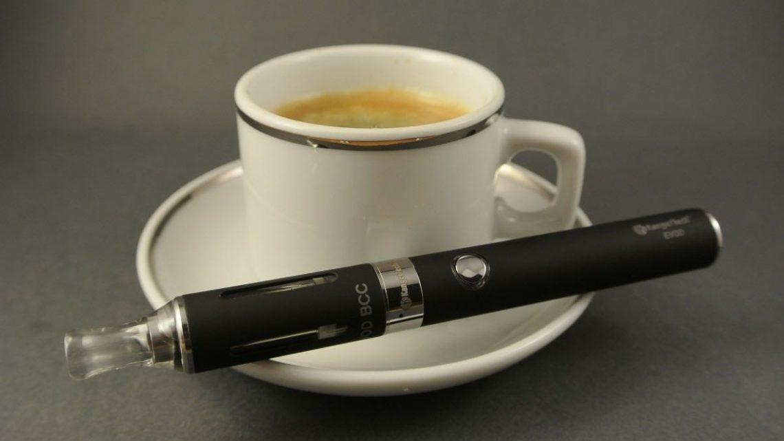 Tout savoir sur la résistance cigarette électronique