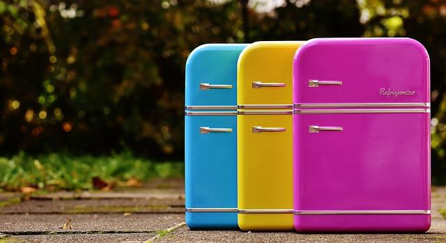 Mini-réfrigérateur : quels sont les critères de choix?
