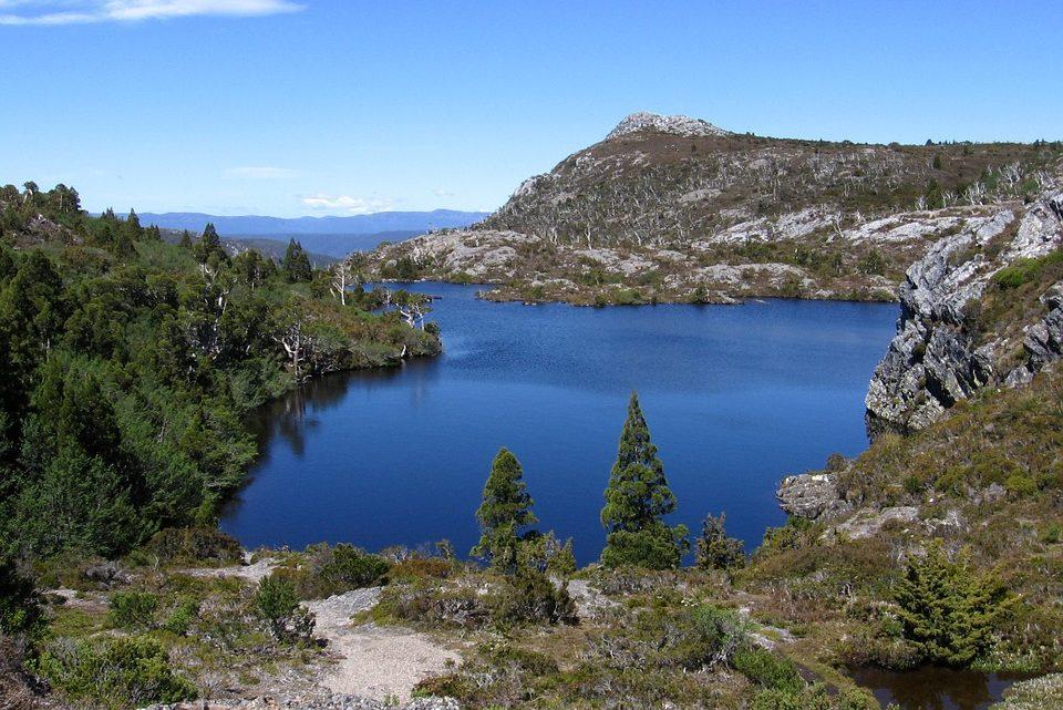 Séjour en Australie : 2 options à envisager pour visiter la Tasmanie