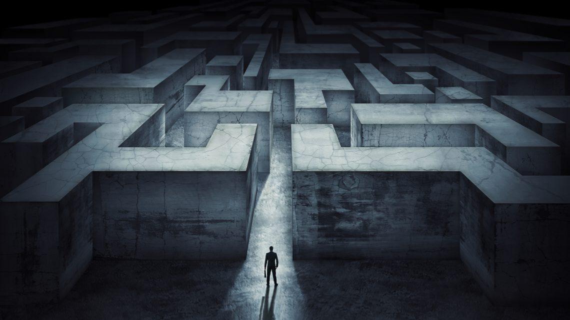 Quelques conseils et astuces pour réussir son Escape game