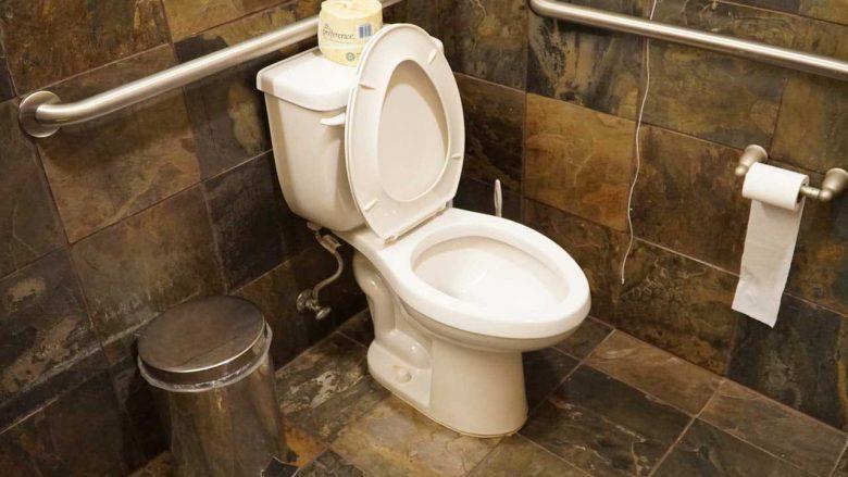 Panne Broyeur WC : Les conseils d'un plombier