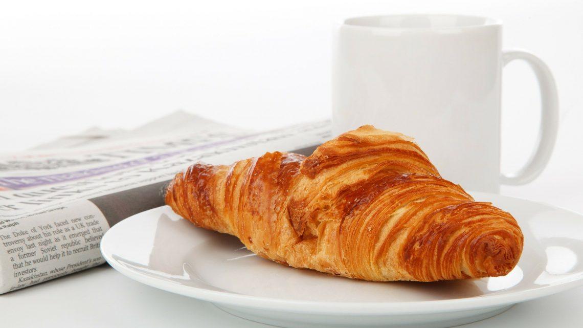 Comment choisir les meilleurs appareils pour son petit déjeuner ?