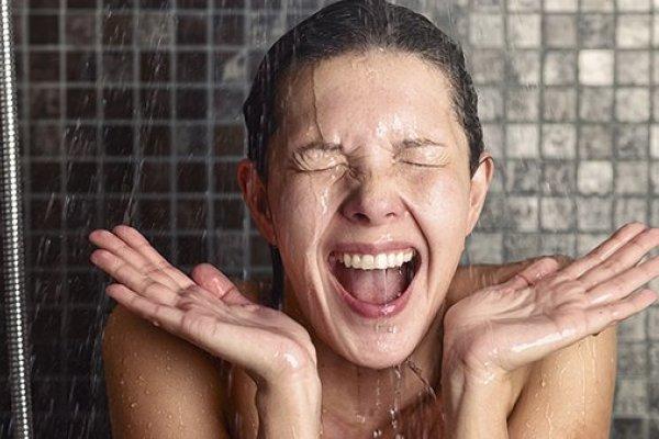 Chauffe-eau : que faire s'il vous fait le coup de la panne ?