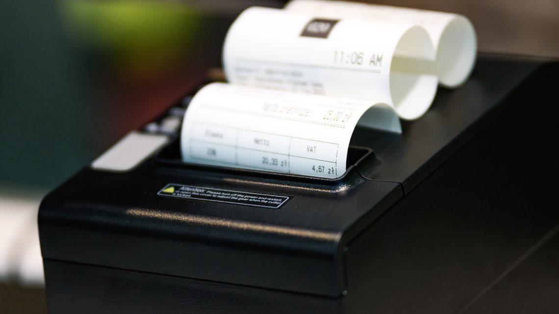 5 éléments à prendre en compte lors du choix d'une caisse enregistreuse pour votre entreprise