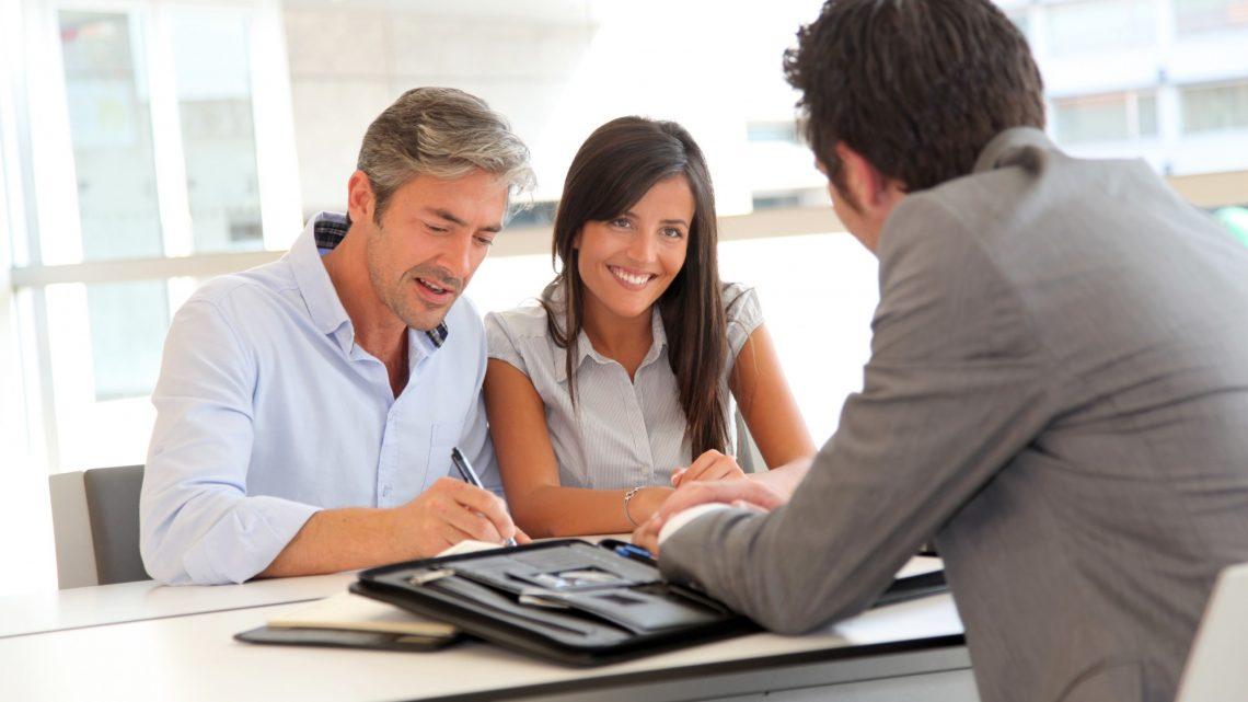 Quelles sont les déductions d'impôt dont vous devez tenir compte pendant votre déclaration d'impôt ?