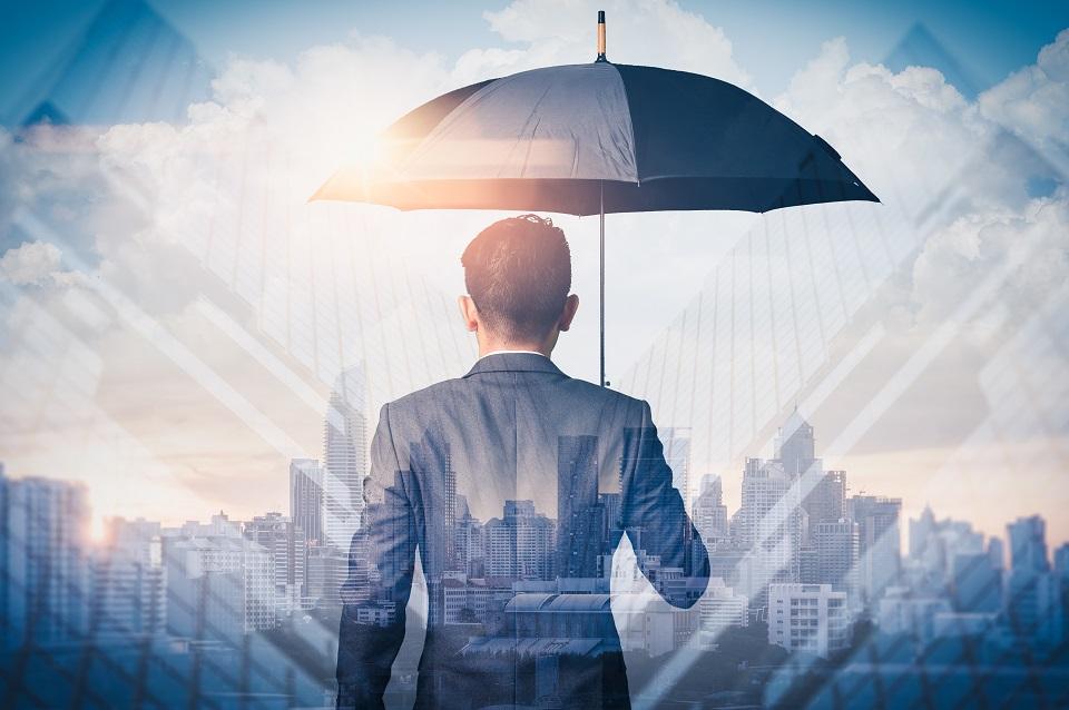 Les impacts de la loi Pacte sur votre assurance vie