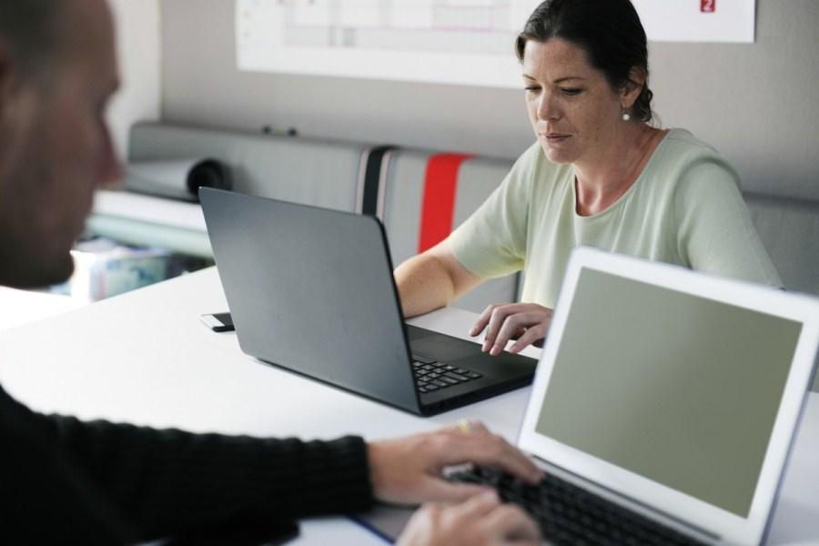 Quels sont les rôles d'un agence web dans le domaine du webmarketing ?