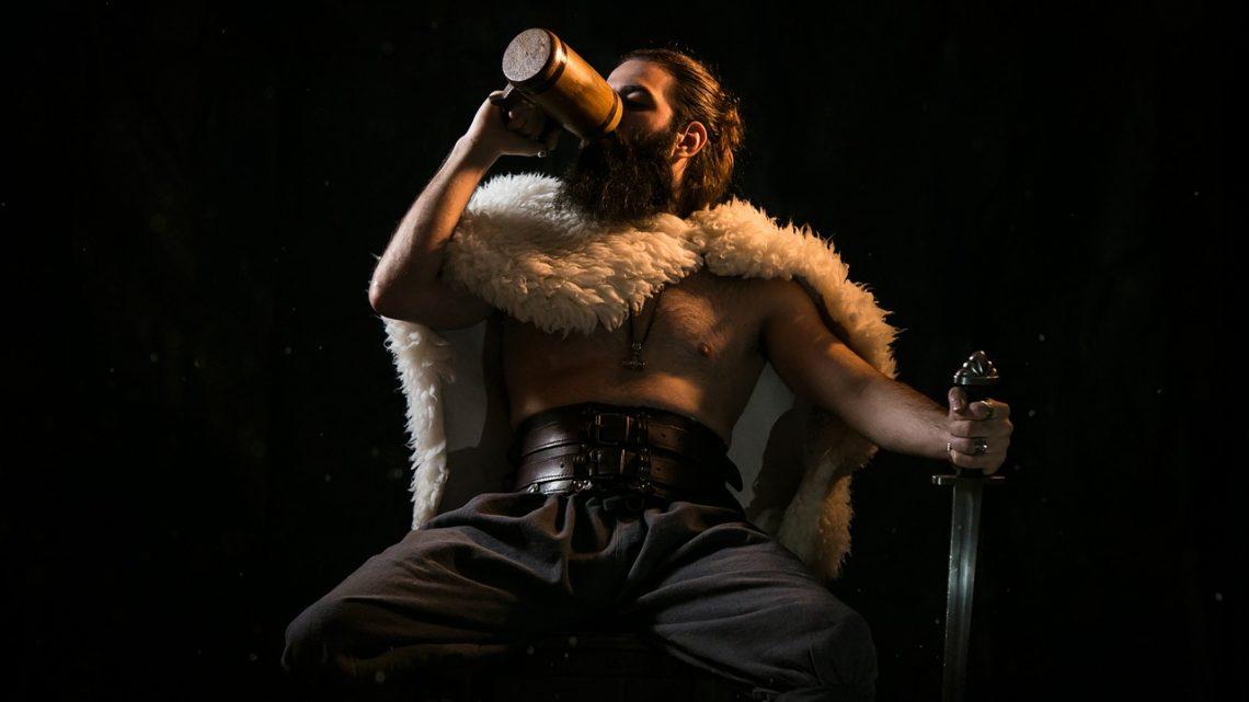 Bague viking argent: comment l'entretenir?