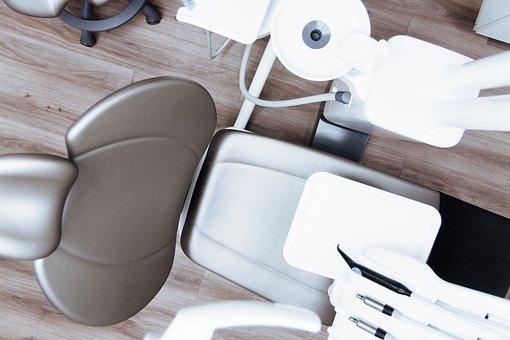 9 choses qui vont changer votre façon d'aborder un dentiste à lausanne