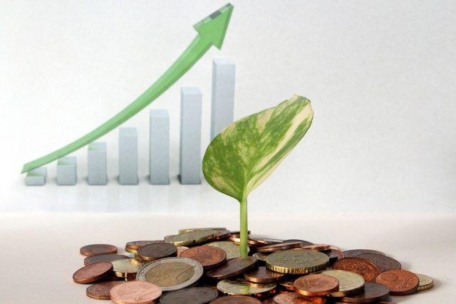 Ce que tout le monde doit savoir sur l'imposition des dividendes de source étrangère
