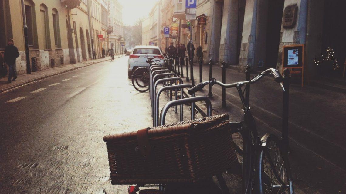 Comment acheter un vélo ?