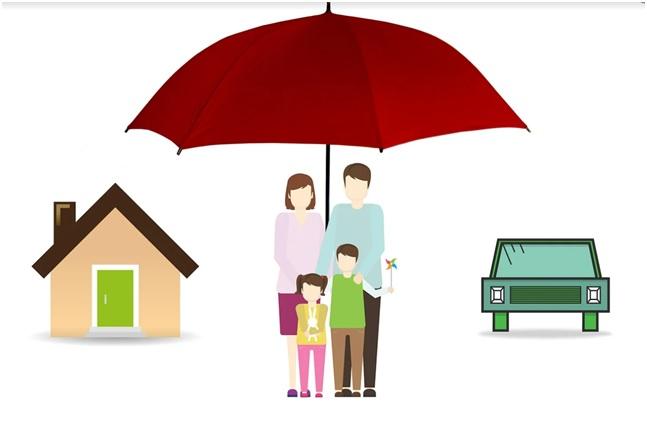 Mode d'emploi : bénéficiaire d'une assurance vie