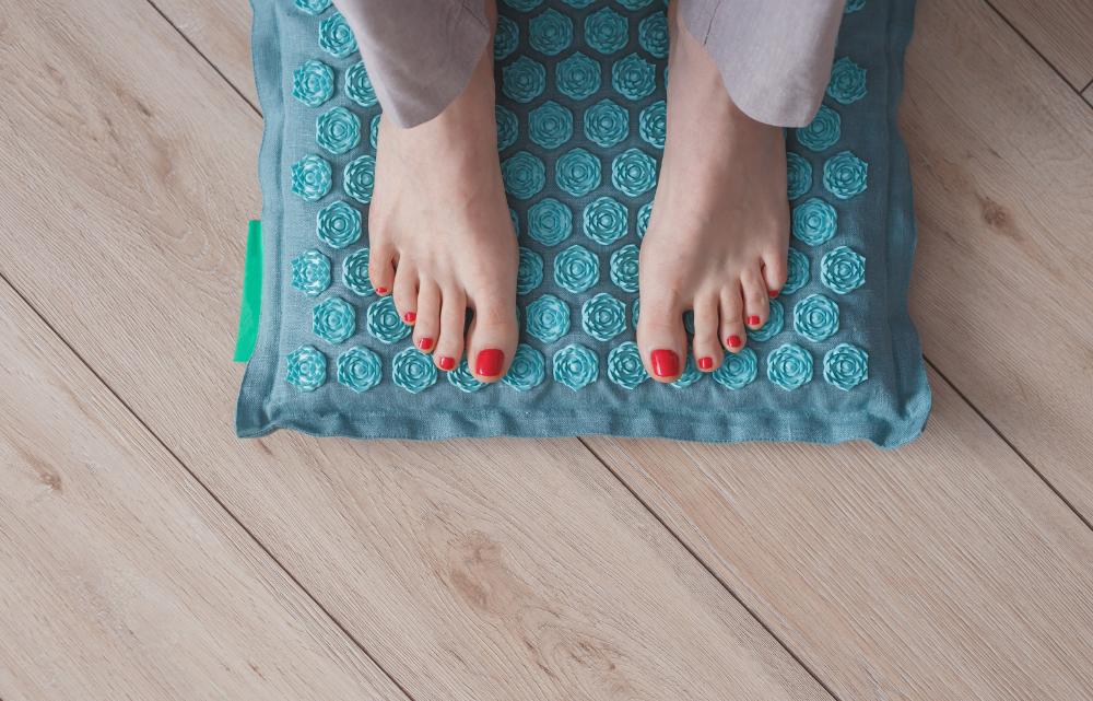 4 méthodes alternatives pour réduire vos douleurs chroniques