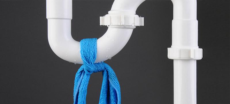 Que faire en cas d'urgence sur une fuite d'eau ?