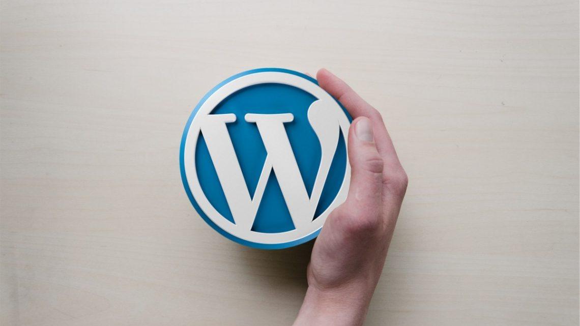 Guide de dépannage WordPress 2021