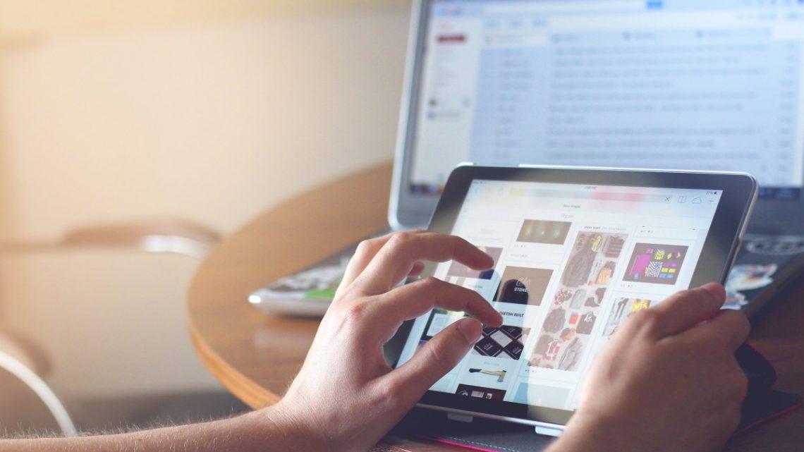 Comment choisir la bonne agence de marketing numérique pour vous ?