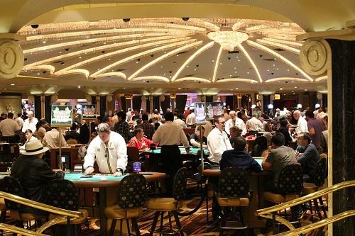 Tout sur le casino avec bonus sans dépôt !